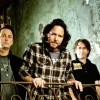 Pearl Jam Donates $385K In Aid To Flint, Michigan Residents