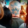 Facial Recognition Company Creates Tattoo Detecting Technology For Police