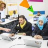 Google Gifts 25,000 Laptops To Syrian Refugees In Germany