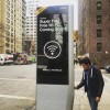 In NYC, Payphones Will Soon Be Replaced With Free Wi-Fi Hotspots