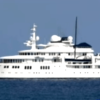 Microsoft Co-Founder Could Be Fined $600,000 For Destroying A Protected Reef With His Yacht