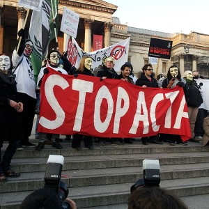 800px-Stop_ACTA_Anonymous_2011_protest
