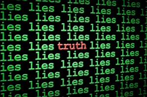 truth-among-the-lies-300x198.jpg?width=300