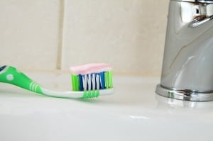 How Dangerous Is Fluoride To Your Health?