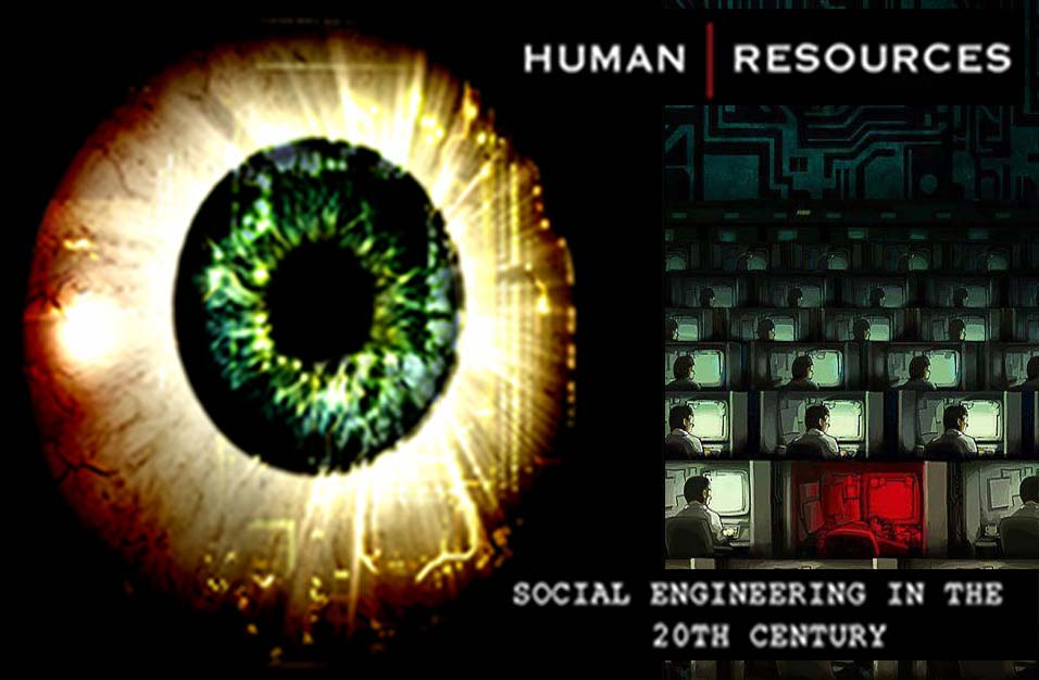 human-resources-social-engineering-in-the-20th-century-original