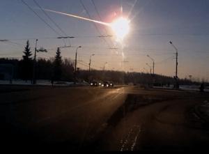 Screen Shot 2013-02-16 at 6.30.21 AM