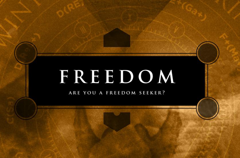 freedom-documentary
