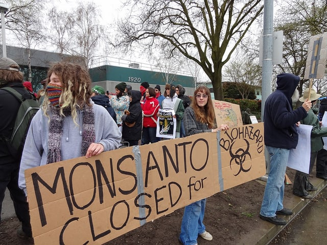 monsantoclosed