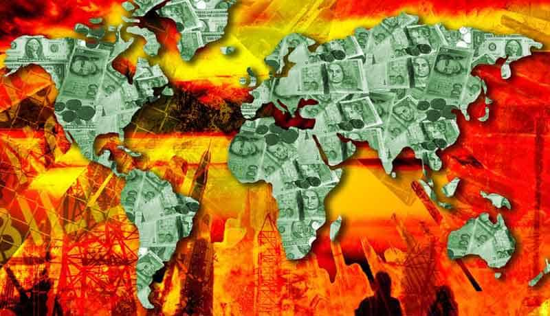 Economic-Collapse-2013-Time-to-brace-for-crash