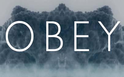 OBEY_Documentary__127129