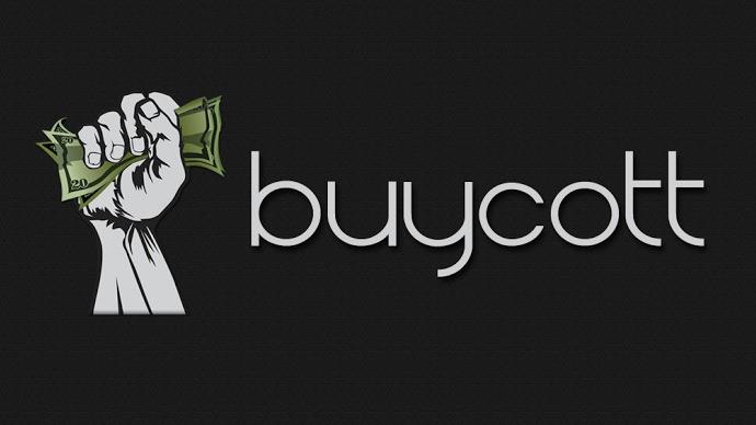 buycott-app-consumer-campaign.si