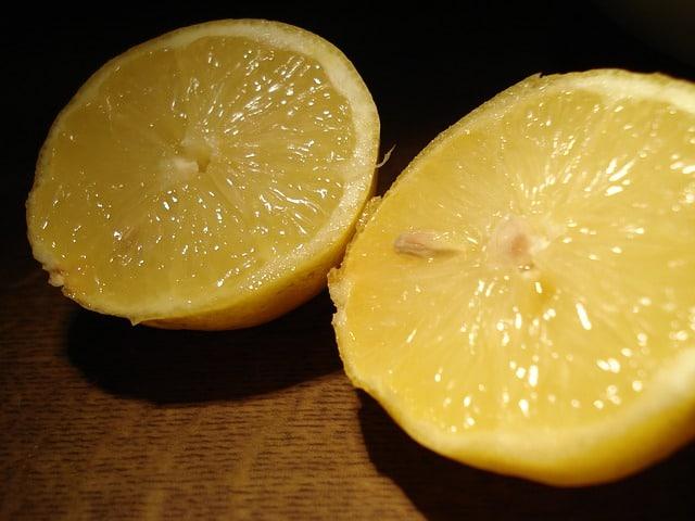 lemon-13266_640