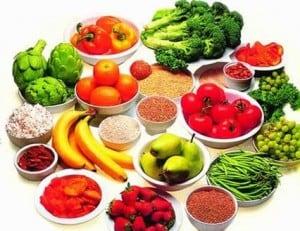 nutrients_foods-1
