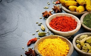 turmeric_and_spices1