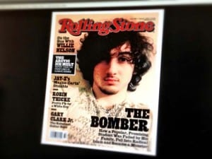 Dzhokhar Tsarnaev2