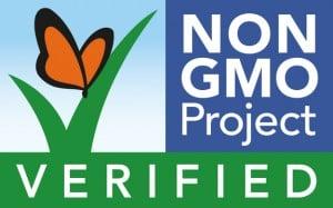 gmo-project