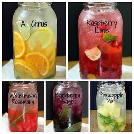 vitamin_water1