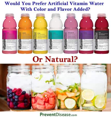 vitamin_water_make2