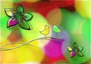 flowers-142750_640