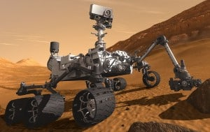 800px-Mars_Science_Laboratory_Curiosity_rover_cropped