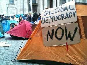 800px-Occupy_London_Tent
