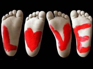 feet-261750_640