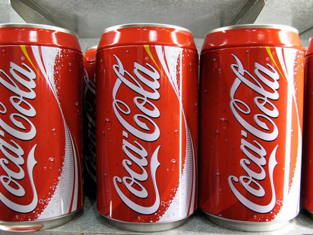 20 Practical Uses For Coca Cola Proof That Coke Does Not