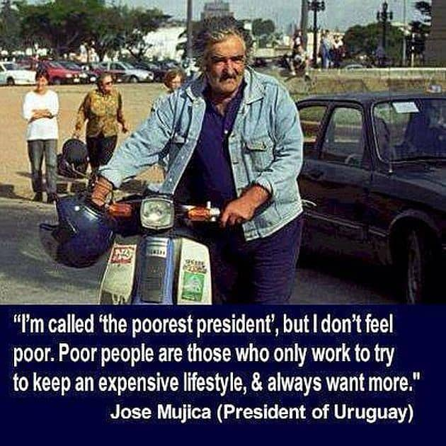 jose-mujica-president-of-uruguay-im-called-the-poorest-president
