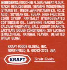 ritz-nutrition.info