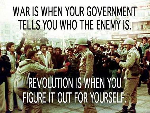 war-is-when-your-government-tells