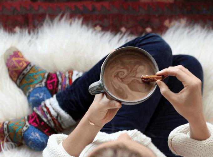 hautechocolate