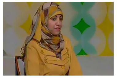 Aisha-Mustafa