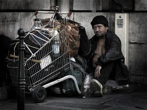 HomelessParis_7032101