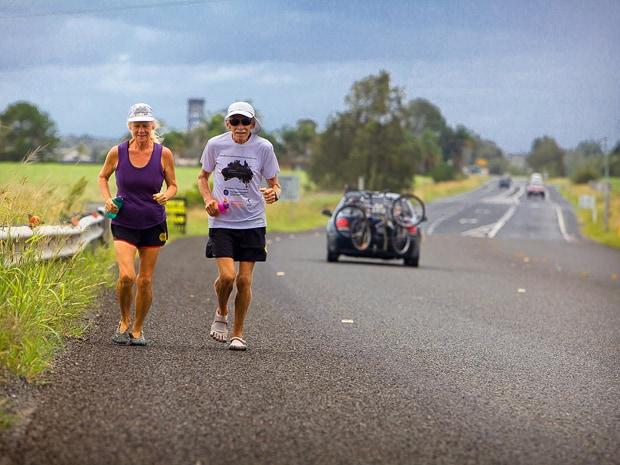 runningrawaustralia