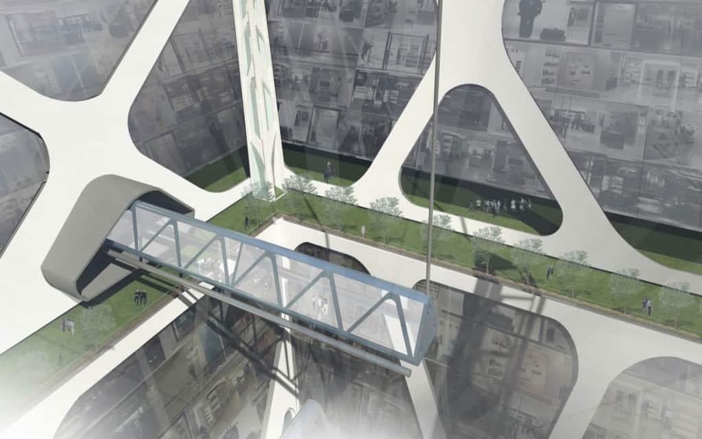 Source: bunkerarquitectura.com