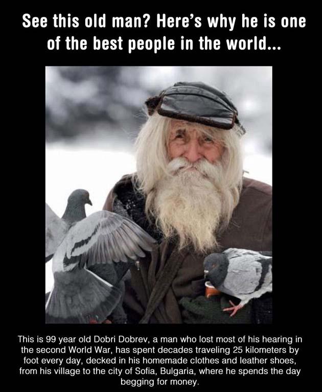 old-man1