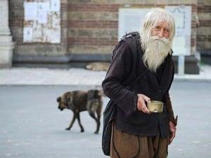 old-man2-1b