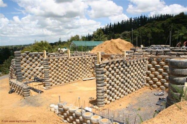 Earthship-tyre-walls1-625x416