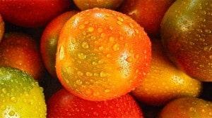 fruit-192753_640