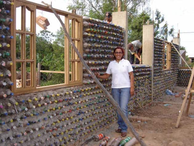 plastic-bottle-house-3