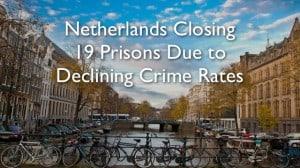 20130914sa-netherlands-closing-19-prisons-1