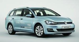 2014-VW-Golf-Variant-Jetta-SportWagen