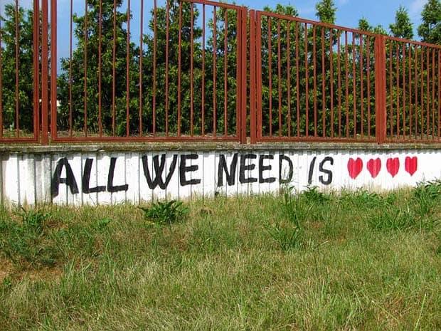 graffiti-212528_640