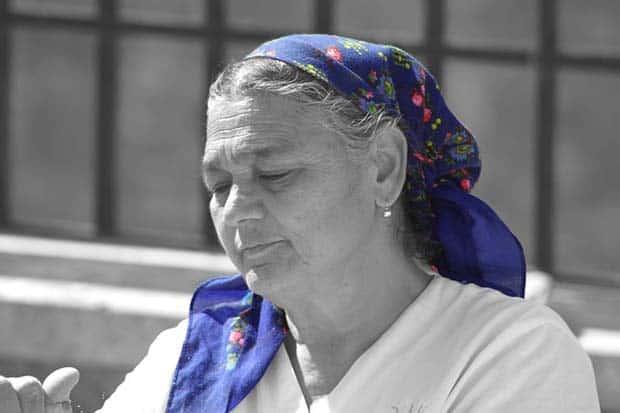 woman-200311_640