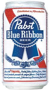 Pabst-Blue-Ribbon-GMO