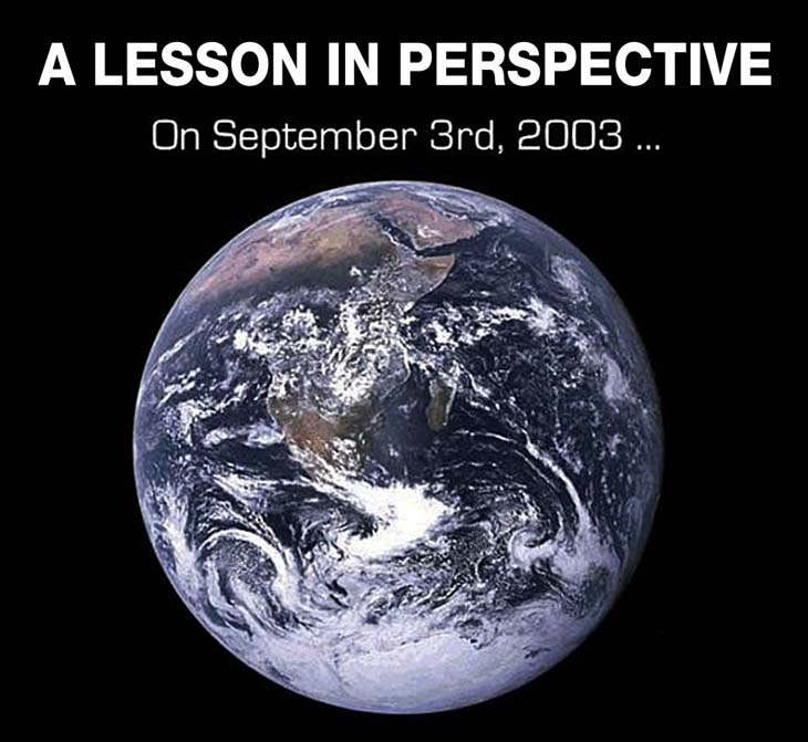 cool-Space-Telescope-camera-sky-earth-Hubble