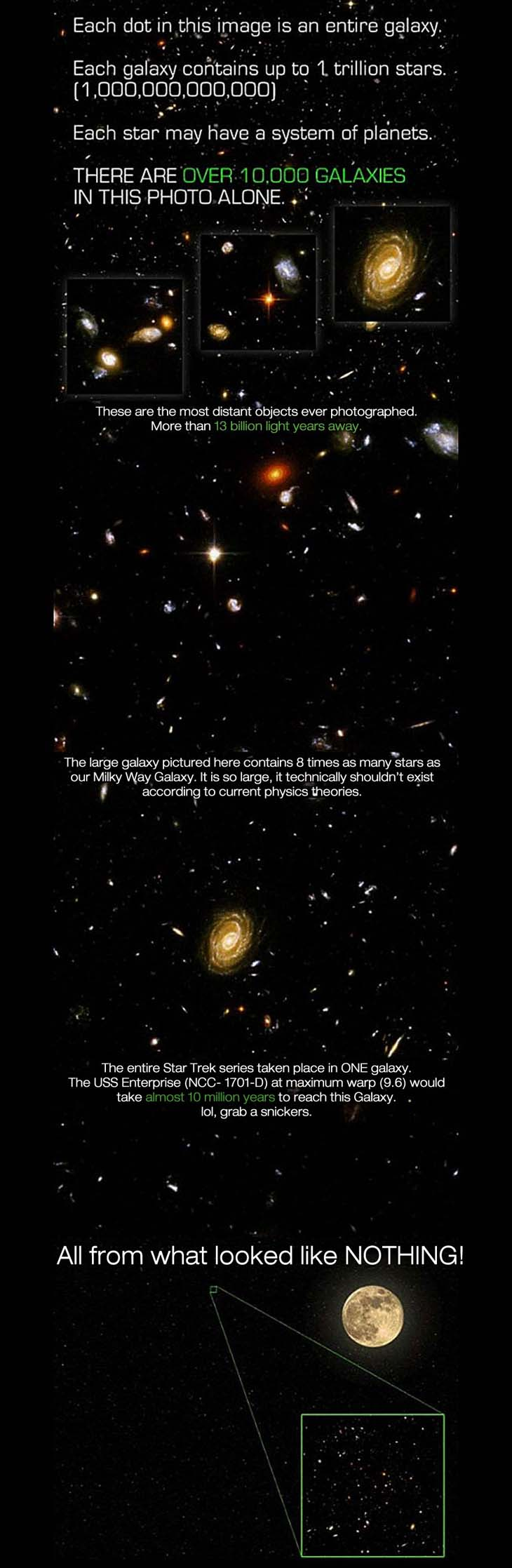 cool-Space-Telescope-camera-sky-earth-Milky-Way