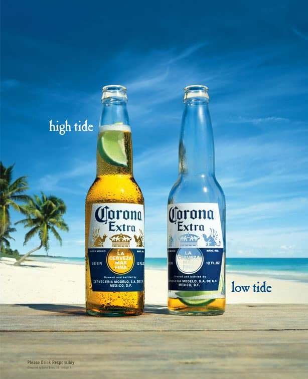 creative-corona-extra-print-ads-7