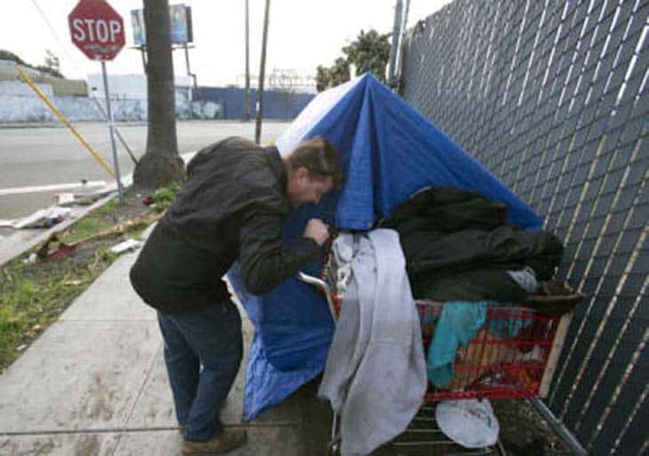 homeless-shelters7