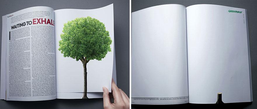 public-interest-public-awareness-ads-34